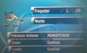 leggendari_gts_pokemontimes-it