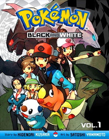 manga_pokemon_nero_e_bianco_pokemontimes-it