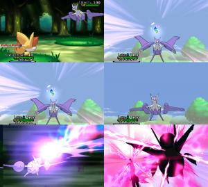 megalatios_Pokemon_X-e-Y