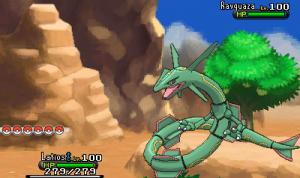 rayquaza_Pokemon_X-e-Y