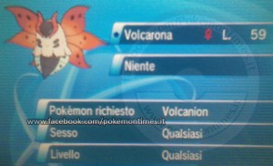 volcanion_gts_pokemontimes-it