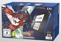 2ds_bundle_europei_Y_pokemontimes-it