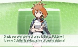 Colette_Banca_Pokemon_X-e-Y_pokemontimes-it