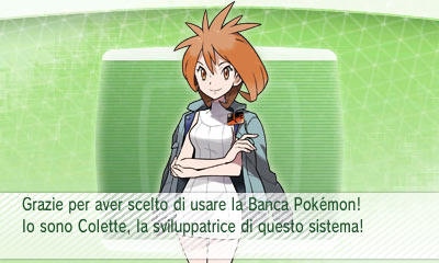 Colette_Banca_Pokemon_X-e-Y_pokemontimes-it
