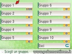 Gruppi_Banca_Pokemon_X-e-Y_pokemontimes-it