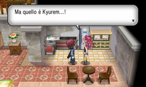 Kyurem_Cuneo_DNA_Banca_Pokemon_X-e-Y_pokemontimes-it
