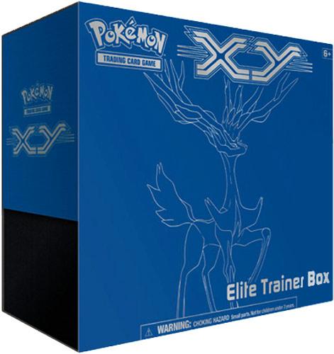 Pokemon_XY_elite_trainer_box_Xerneas_gcc_pokemontimes-it