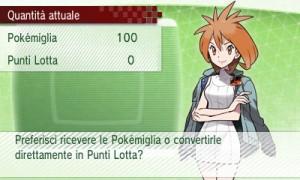 Punti_Lotta_Pokemiglia_Banca_Pokemon_X-e-Y_pokemontimes-it