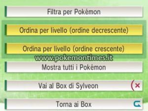 Ricerca_Banca_Pokemon_X-e-Y_pokemontimes-it