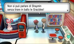 Shaymin_Gracidee_Banca_Pokemon_X-e-Y_pokemontimes-it
