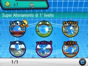 SuperAllenamentoVirtuale_Pokemon_X-e-Y_pokemontimes-it