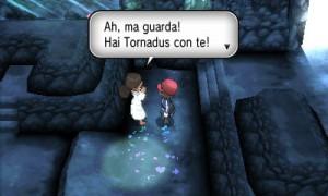 Tornadus_Verispecchio_Banca_Pokemon_X-e-Y_pokemontimes-it