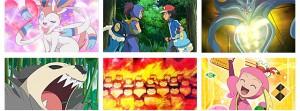 anticipazioni_anime_Pokemon_XY_2014_pokemontimes-it