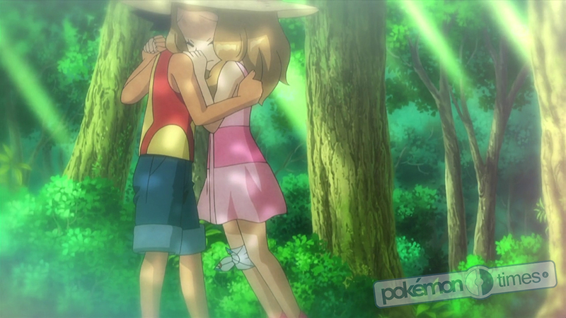 ash_serena_flashback_abbraccio_pokemontimes-it