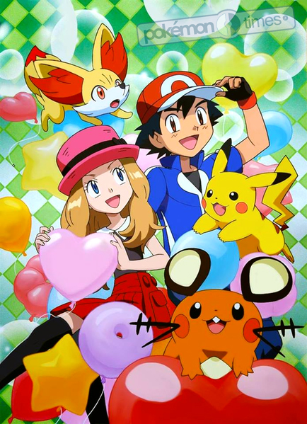ash_serena_san_valentino_amourshipping_pokemontimes-it