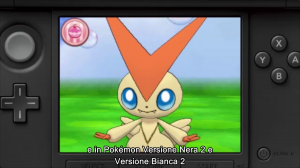 banca_pokemon_victini_poke_io-e-te_Pokemon_X-e-Y_pokemontimes-it