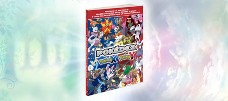 guida_ufficiale_pokedex_di_kalos_pokemontimes-it