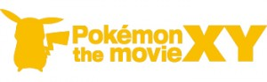 logo_Pikachu_Pokemon_themovie_XY_pokemontimes-it