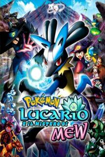 lucario_e_il_mistero_di_mew_mediaset_infinity_pokemontimes-it