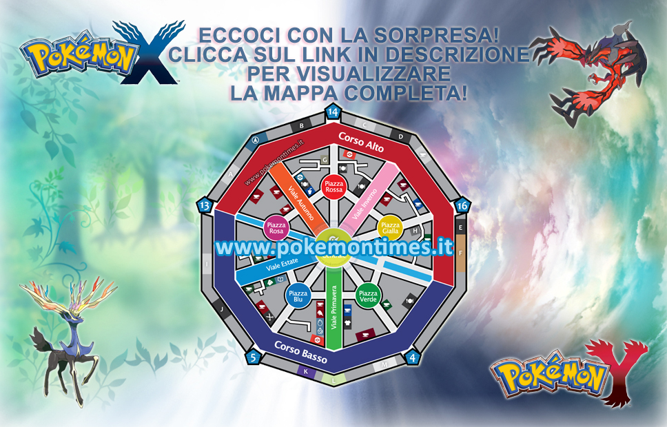 mappa_disponibile_pokemontimes-it