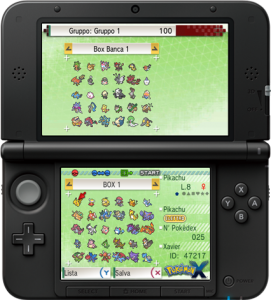 nintendo_3ds_Banca_Pokemon_X-e-Y_pokemontimes-it