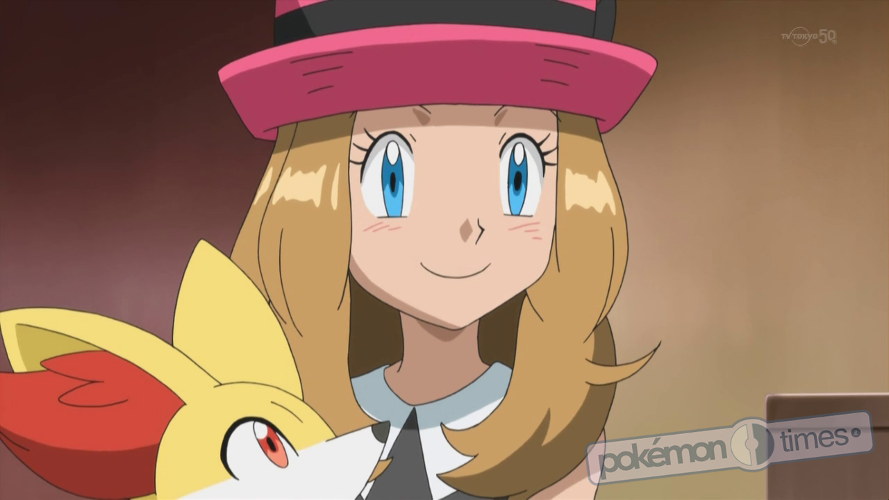 serena_sorride_arrossisce_per_ash_pokemontimes-it