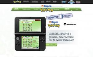 sito_ufficiale_Banca_Pokemon_X-e-Y_pokemontimes-it