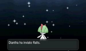 Diantha_Ralts_Gardevoirite_Pokemon_X-e-Y_pokemontimes-it