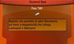 Pass_TMV_Pokemon_X-e-Y_pokemontimes-it
