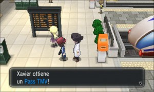 Pass_Treno_Mega_Velocità_TMV_Pokemon_X-e-Y_pokemontimes-it