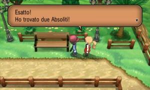 Serena_Absolite_Pokemon_X-e-Y_pokemontimes-it