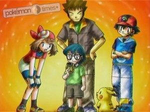 Viaggio_di_Ash_Hoenn_Advanced_pokemontimes-it