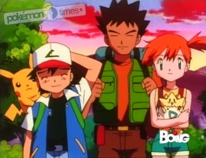 Viaggio_di_Ash_Kanto_Johto_Original_Series_pokemontimes-it
