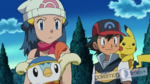Viaggio_di_Ash_Sinnoh_Diamante_e_Perla_pokemontimes-it