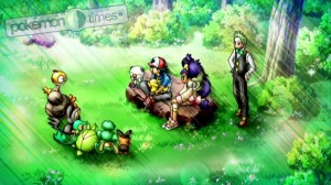 Viaggio_di_Ash_Unima_Best_Wishes_pokemontimes-it