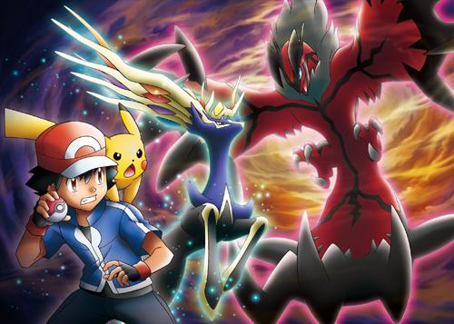 aggiornamento_sito_ufficiale_artwork_film17_pokemontimes-it