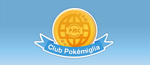 club_pokemiglia_pokemontimes-it