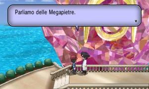 fluxopoli_platan_potenziamento_Megacerchio_Pokemon_X-e-Y_pokemontimes-it