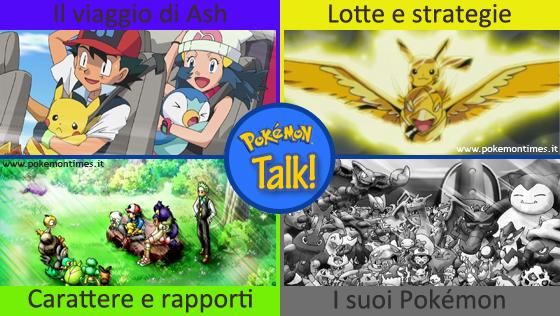 menu_grafico_ash_ketchum_pokemontimes-it