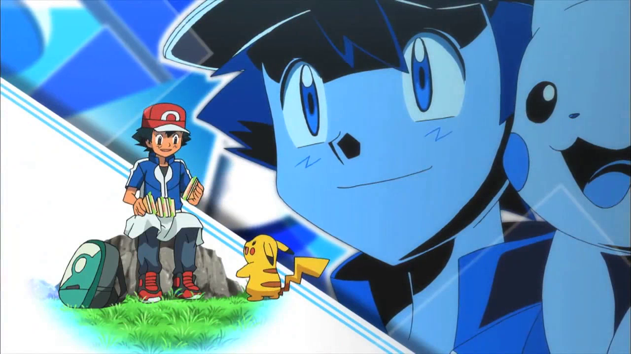 sigla_pokémon_the_series_xy_pokemontimes-it