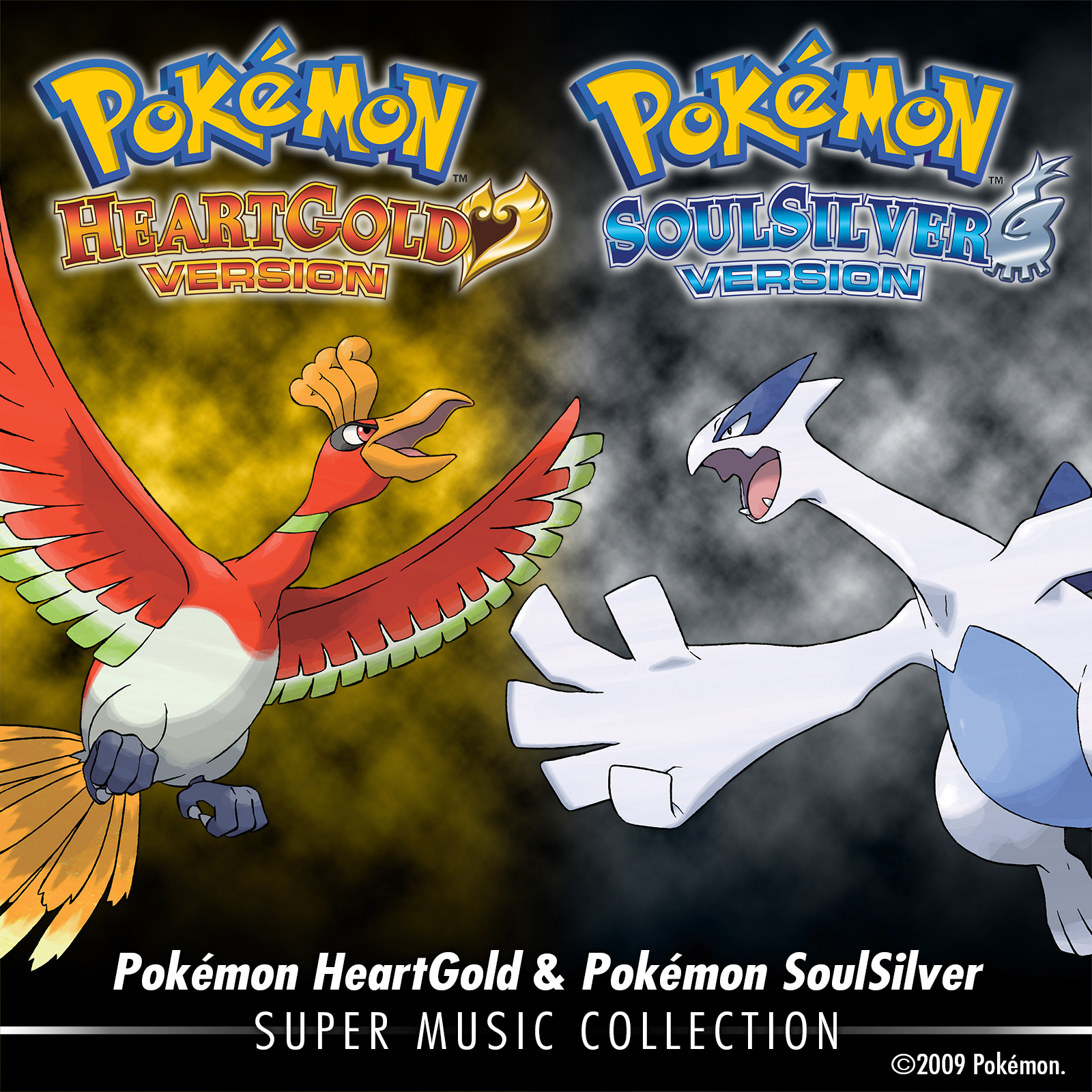 soundtrack_pokemon_oro_heartgold_argento_soulsilver_pokemontimes-it