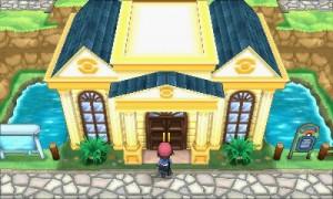 villa_lotta_batikopoli_Pokemon_X-e-Y_pokemontimes-it