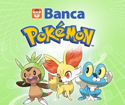 Banca_Pokemon_disponibile_EU_pokemontimes-it