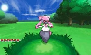 Diancie_screen_02_pokemontimes-it