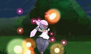 Diancie_screen_05_pokemontimes-it
