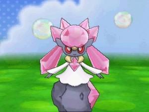 Diancie_screen_poke_io-e-te_01_pokemontimes-it