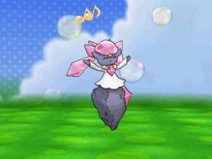 Diancie_screen_poke_io-e-te_02_pokemontimes-it