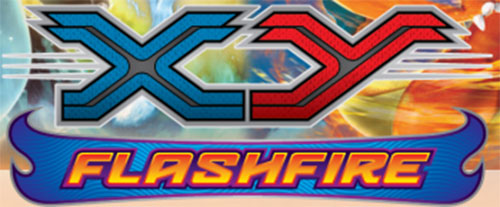 XY_gcc_logo_flashfire_pokemontimes-it