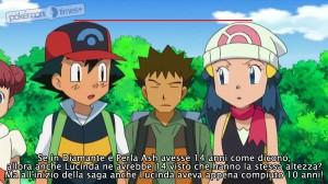 ash_paragone_altezza_lucinda_Diamante-e-Perla_pokemontimes-it