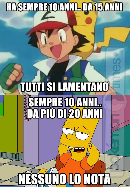 ash_social_bart_simpsons_pokemontimes-it